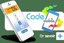 code__mobile